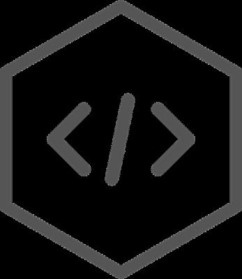 développement création site wordpress